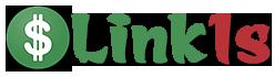 Link1s.com